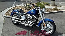 2015 Harley-Davidson Softail for sale 200551879
