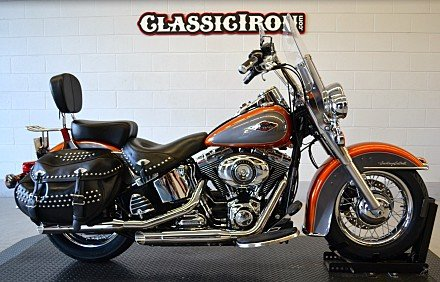 2015 Harley-Davidson Softail for sale 200558841