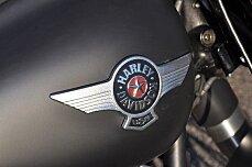 2015 Harley-Davidson Softail for sale 200563383