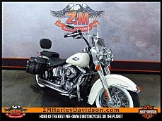 2015 Harley-Davidson Softail for sale 200569839