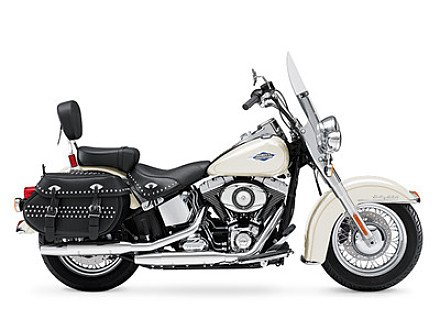 2015 Harley-Davidson Softail for sale 200581130