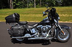 2015 Harley-Davidson Softail for sale 200587341