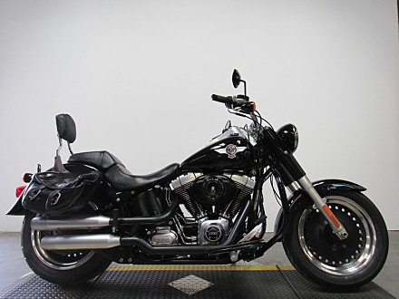 2015 Harley-Davidson Softail for sale 200592207