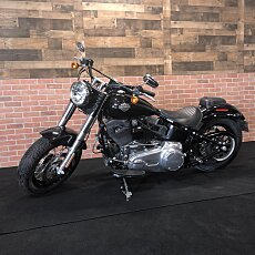 2015 Harley-Davidson Softail Softail Slim for sale 200592755