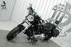2015 Harley-Davidson Softail 103 Slim for sale 200627126