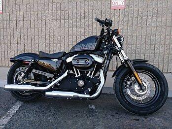 2015 Harley-Davidson Sportster for sale 200514995