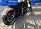 2015 Harley-Davidson Sportster for sale 200518407