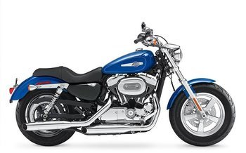 2015 Harley-Davidson Sportster for sale 200492542