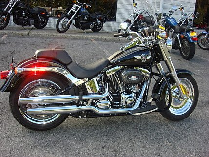 2015 Harley-Davidson Sportster for sale 200493150