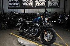 2015 Harley-Davidson Sportster for sale 200548157