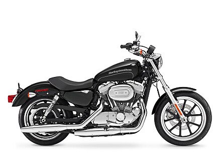 2015 Harley-Davidson Sportster for sale 200570647