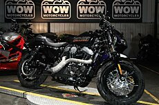 2015 Harley-Davidson Sportster for sale 200591485