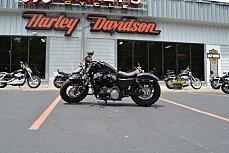 2015 Harley-Davidson Sportster for sale 200603550