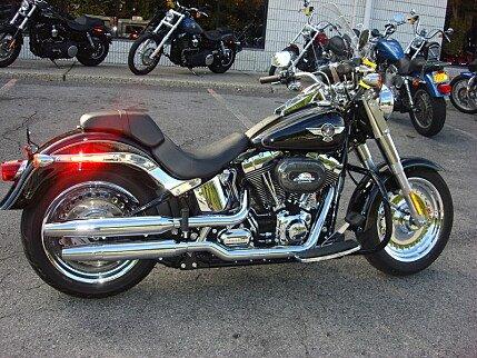 2015 Harley-Davidson Sportster for sale 200605109
