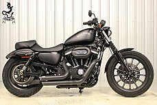 2015 Harley-Davidson Sportster for sale 200626862