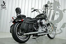 2015 Harley-Davidson Sportster for sale 200626995
