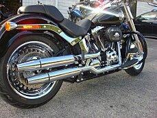 2015 Harley-Davidson Sportster for sale 200643405
