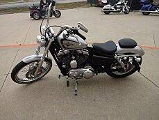 2015 Harley-Davidson Sportster for sale 200651552
