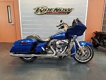 2015 Harley-Davidson Touring for sale 200463462