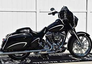 2015 Harley-Davidson Touring for sale 200483360