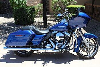 2015 Harley-Davidson Touring for sale 200486120
