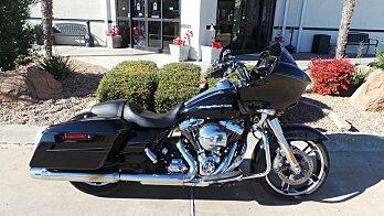 2015 Harley-Davidson Touring for sale 200510966