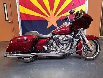 2015 Harley-Davidson Touring for sale 200522513