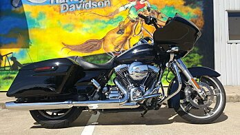 2015 Harley-Davidson Touring for sale 200560018