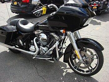 2015 Harley-Davidson Touring for sale 200564329