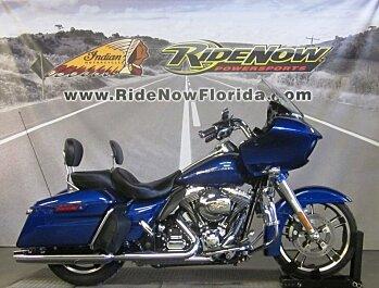 2015 Harley-Davidson Touring for sale 200566067