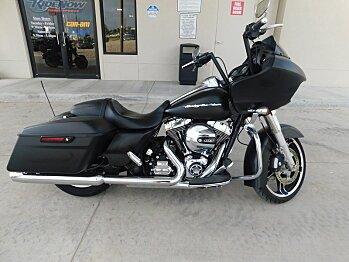 2015 Harley-Davidson Touring for sale 200572571