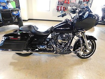 2015 Harley-Davidson Touring for sale 200575844