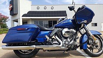 2015 Harley-Davidson Touring for sale 200581388