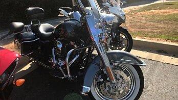 2015 Harley-Davidson Touring for sale 200615038