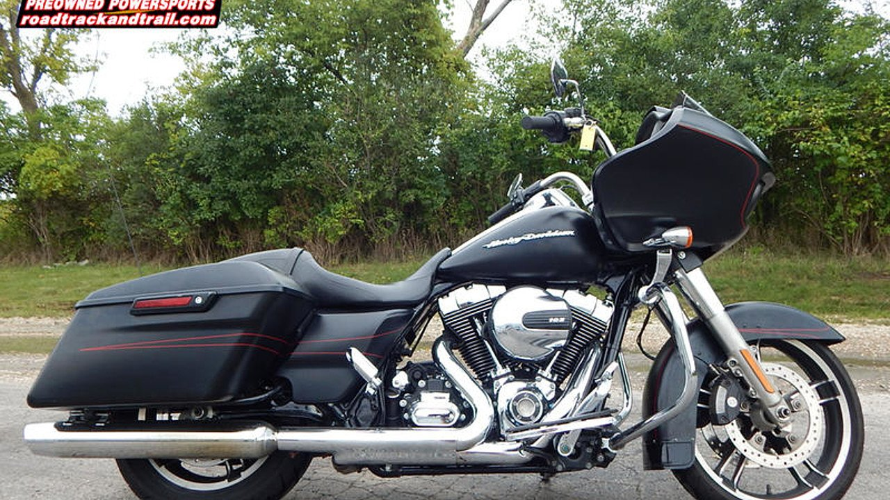 2015 Harley-Davidson Touring for sale 200625230