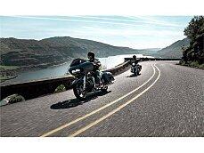 2015 Harley-Davidson Touring for sale 200500077
