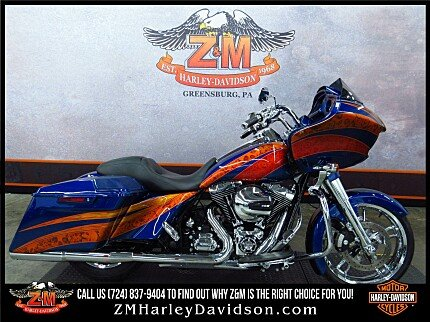 2015 Harley-Davidson Touring for sale 200534822