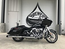 2015 Harley-Davidson Touring for sale 200542590