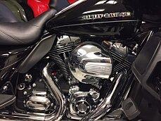 2015 Harley-Davidson Touring for sale 200549695