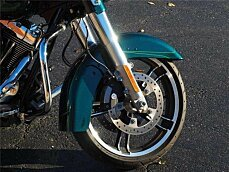 2015 Harley-Davidson Touring for sale 200568547