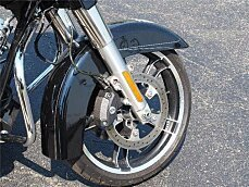 2015 Harley-Davidson Touring for sale 200578128
