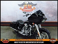 2015 Harley-Davidson Touring for sale 200581014
