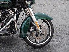 2015 Harley-Davidson Touring for sale 200583570