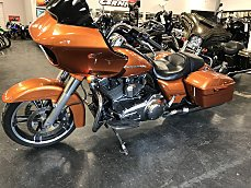 2015 Harley-Davidson Touring for sale 200584849