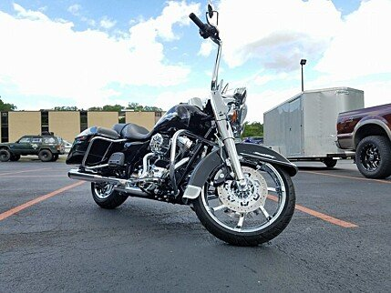 2015 Harley-Davidson Touring for sale 200589920
