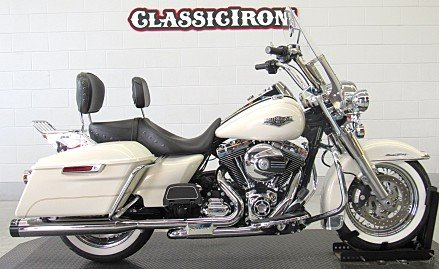 2015 Harley-Davidson Touring for sale 200592820