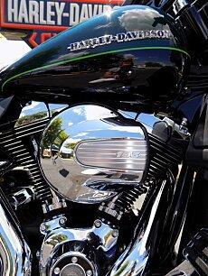 2015 Harley-Davidson Touring for sale 200604153