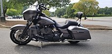2015 Harley-Davidson Touring for sale 200609168