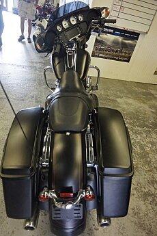 2015 Harley-Davidson Touring for sale 200615643