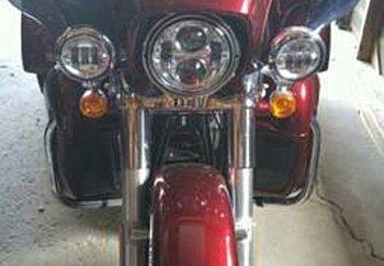 2015 Harley-Davidson Trike for sale 200382040